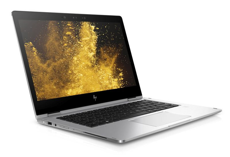 hp-elitebook-x360-040117