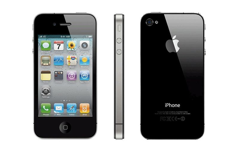 iphone-4-110117