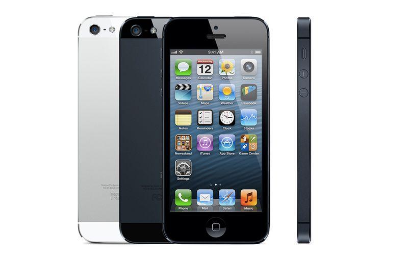 iphone-5-110117