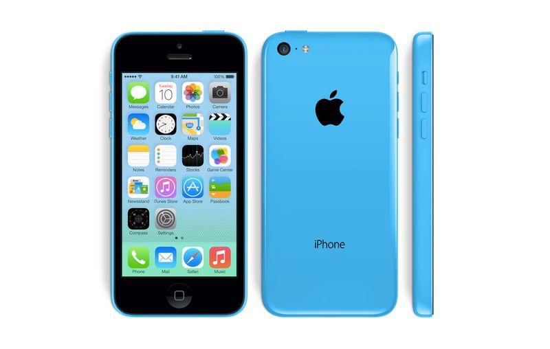 iphone-5c-110117