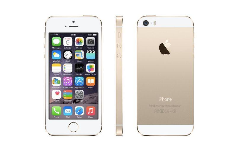 iphone-5s-110117