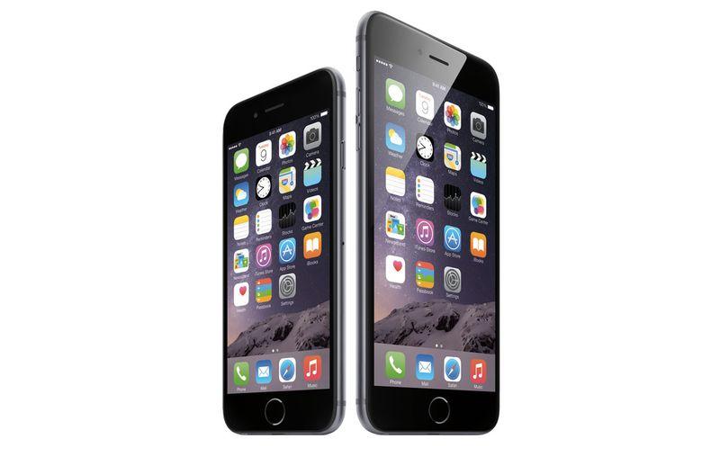 iphone-6-110117