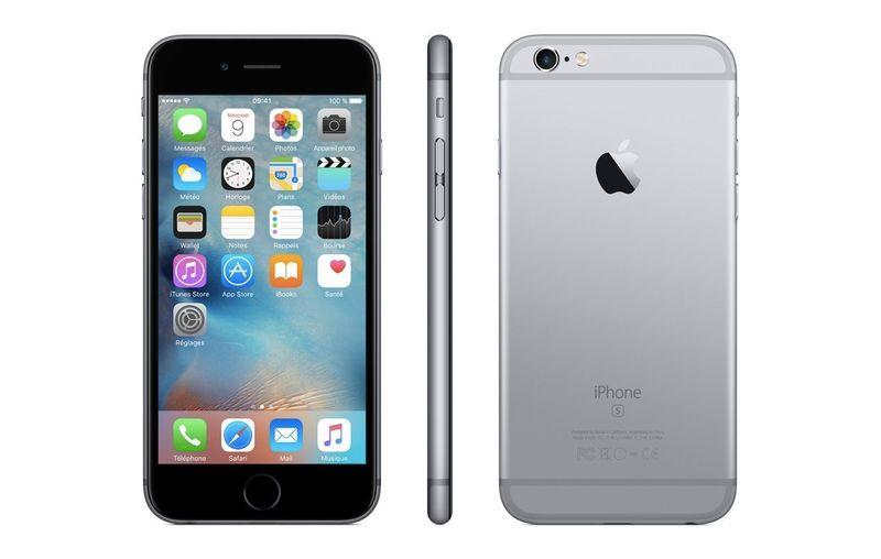iphone-6s-110117