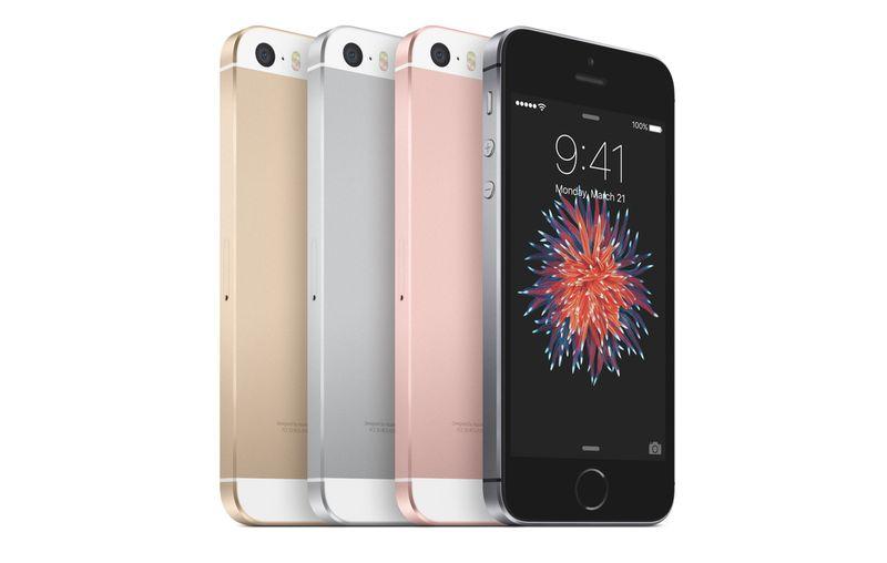 iphone-se-110117