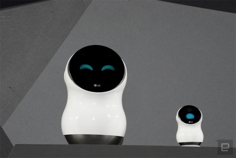 lg-hub-robot-040117-2