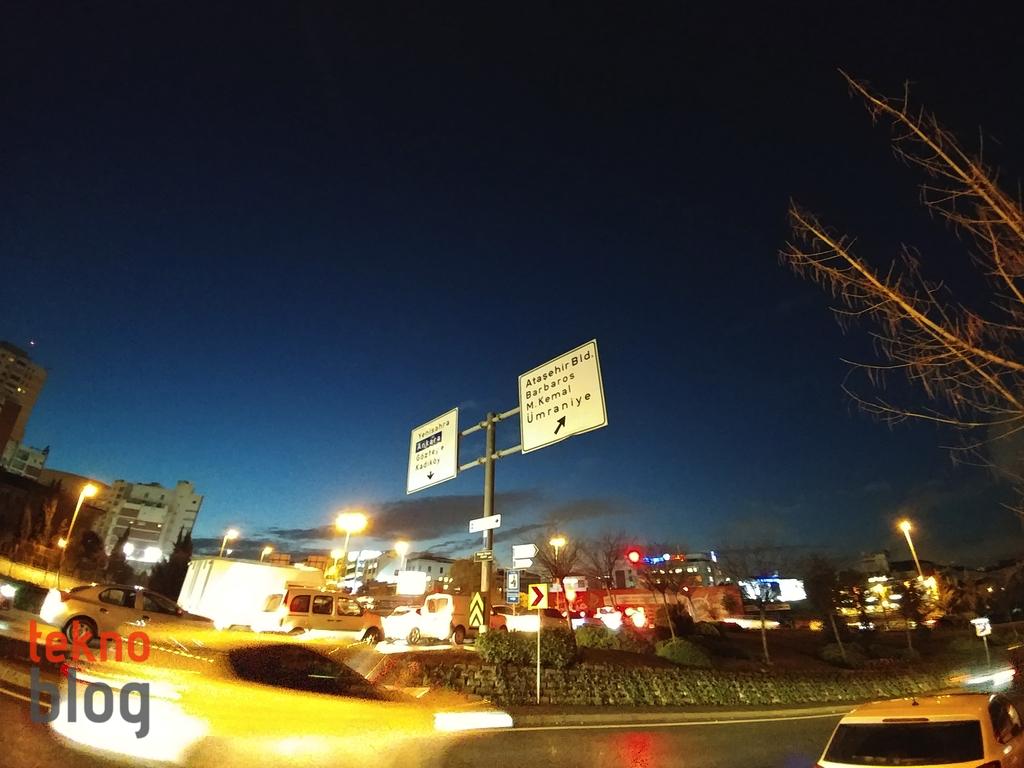 lg-v20-kamera-fotograflari-20