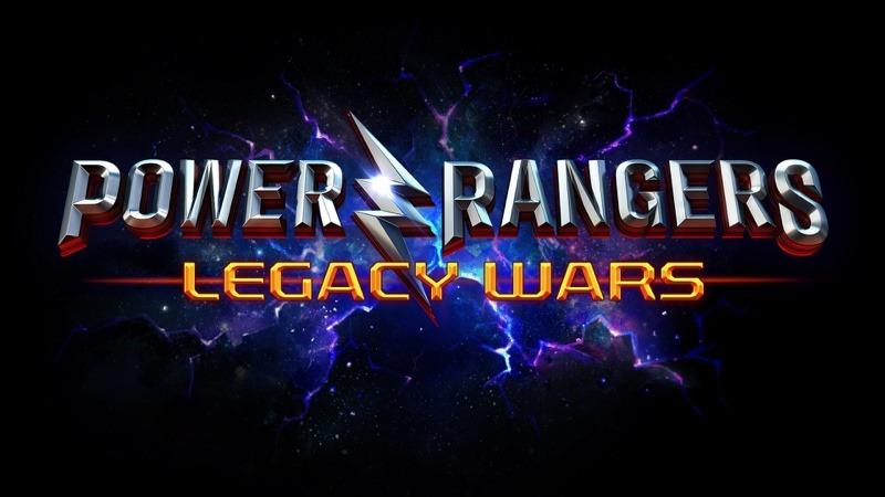 power-rangers-legacy-wars-310117