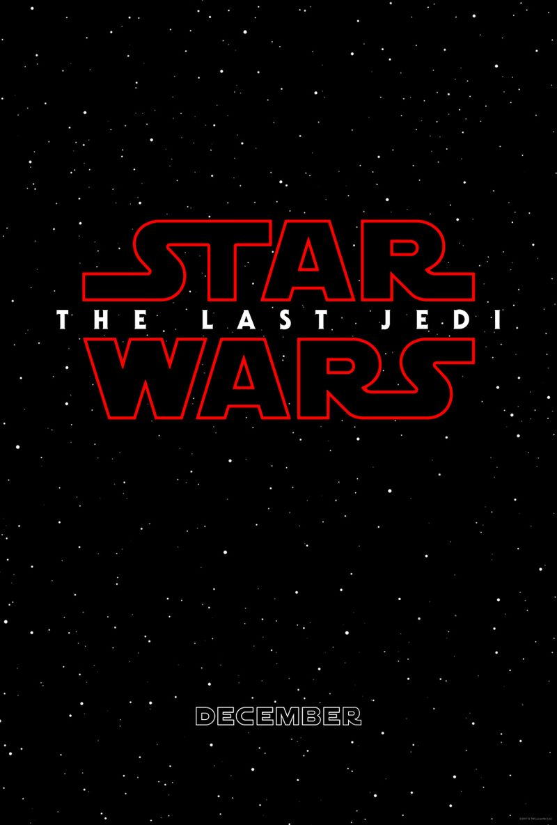 star-wars-the-last-jedi-230117