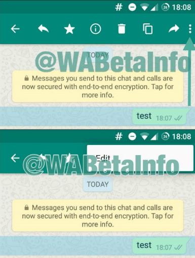 whatsapp-beta-270117-2
