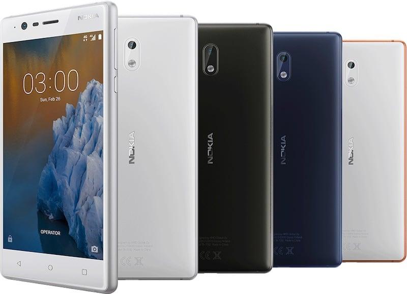 Nokia-3-260217