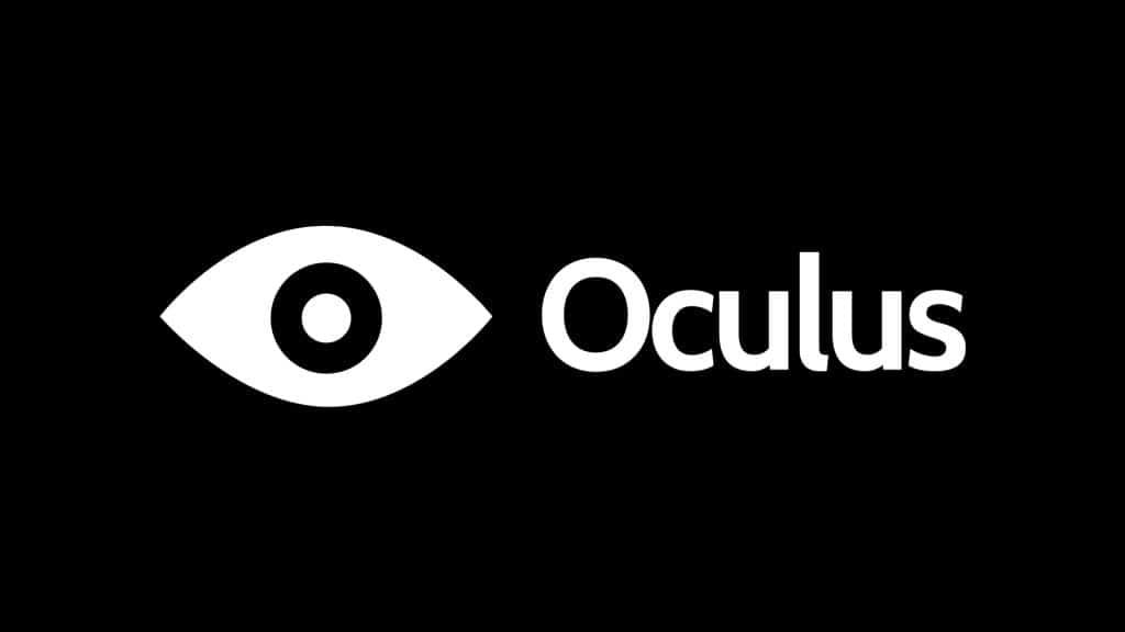 oculus gdc 2019