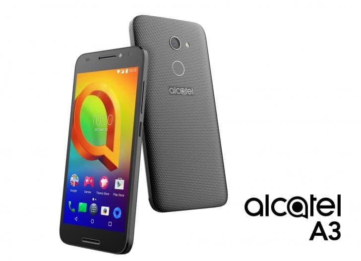 alcatel-a3-270217