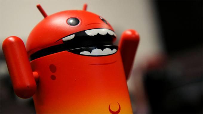 android-zararli-yazilim-010217