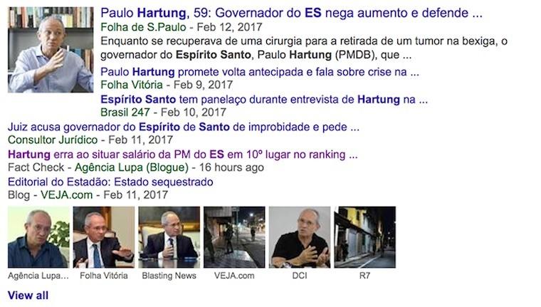 google haber dogrulama