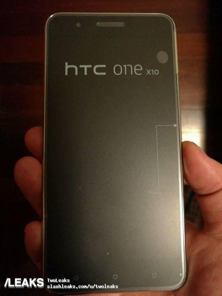 htc-one-x-10-200217