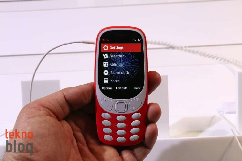 nokia-3310-on-inceleme-12