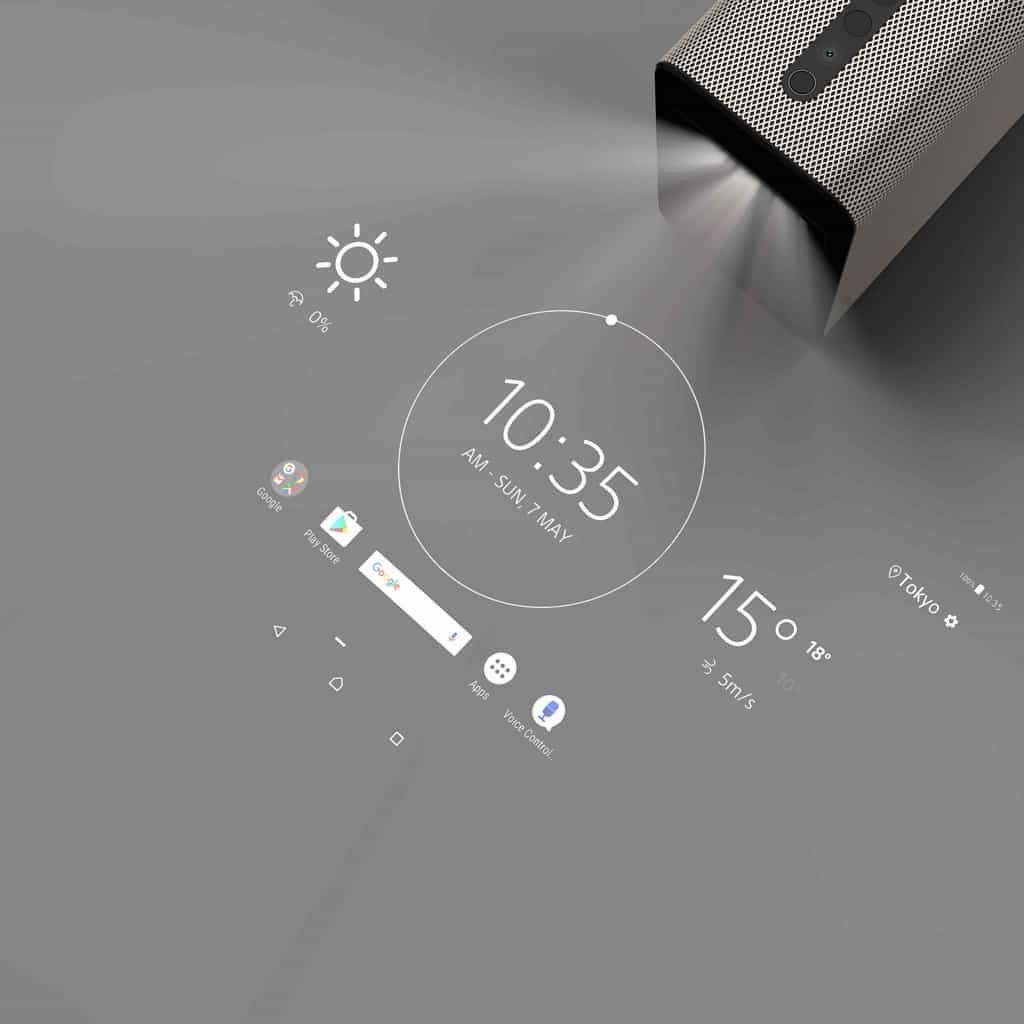 sony-xperia-touch-270217-3