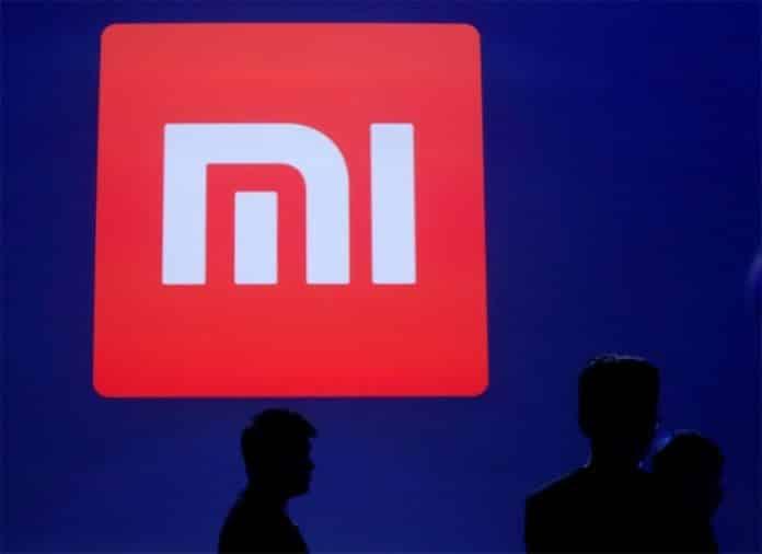 Xiaomi kendi mobil işlemcilerini üretmek için hazırlık yapıyor