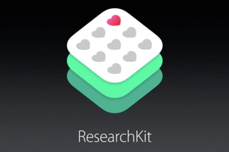 apple-researchkit-140317
