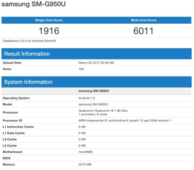 galaxy-s8-benchmark-060317