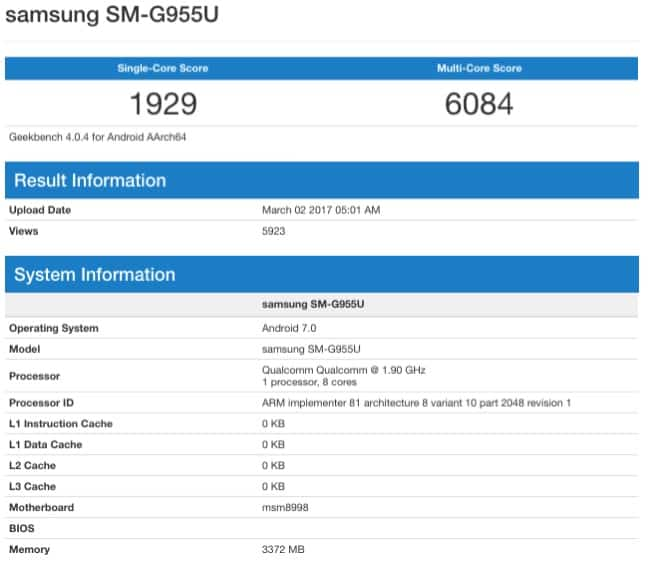 galaxy-s8-plus-benchmark-060317
