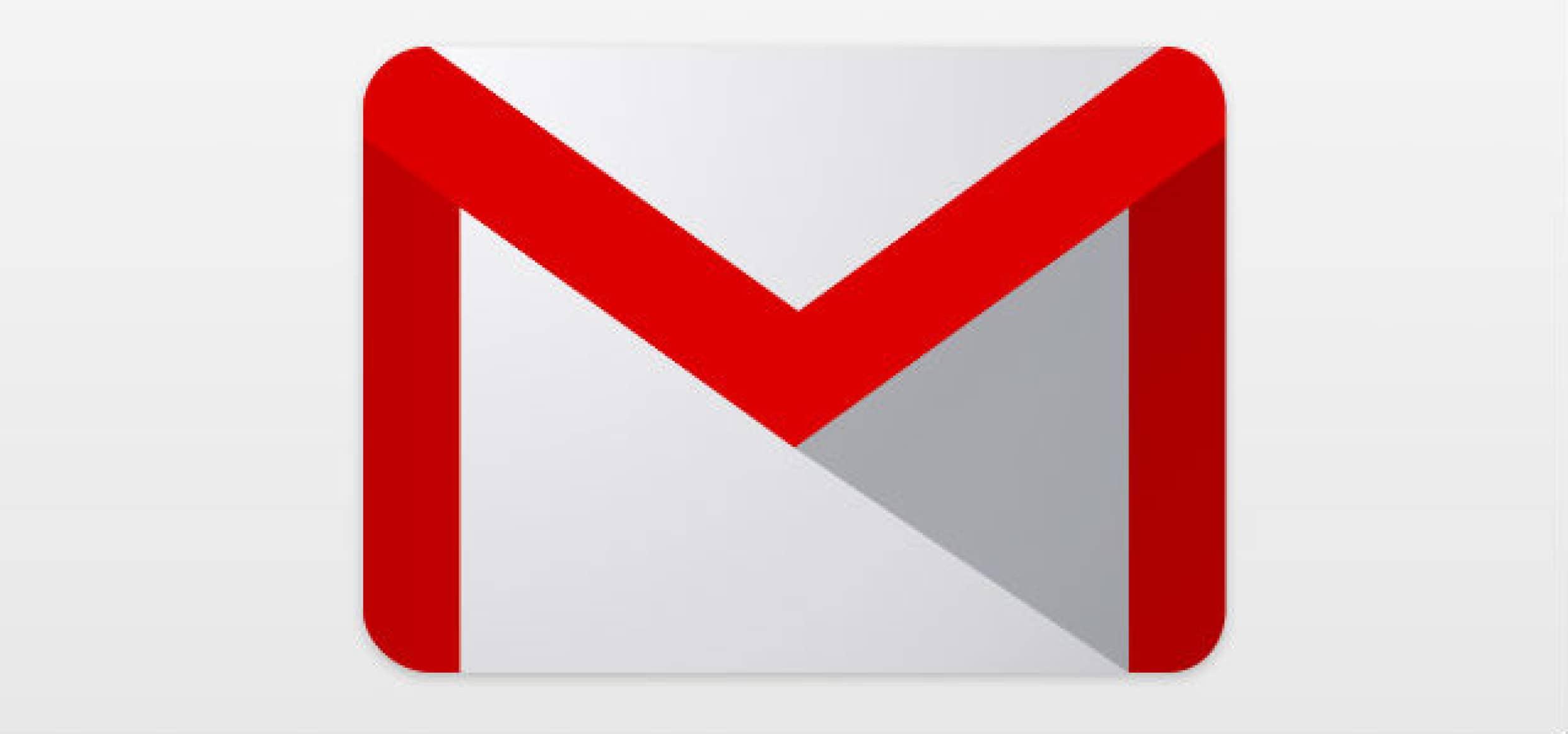 gmail istenmeyen posta