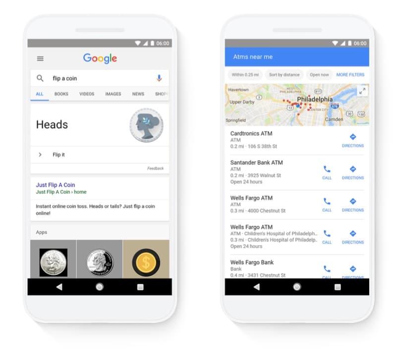 google-mobil-210317-2