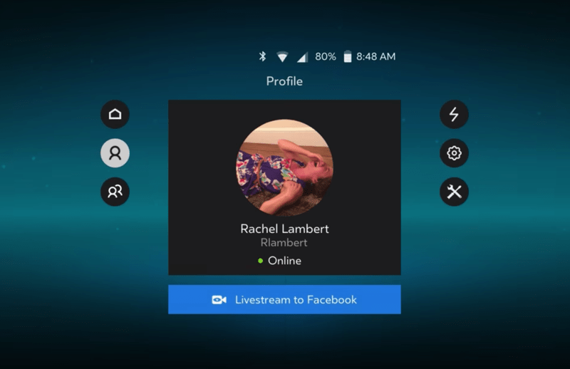 oculus-facebook-live-130317