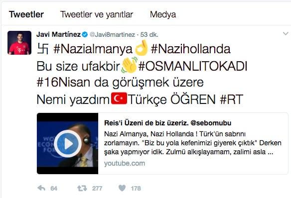 Turk hackerlar