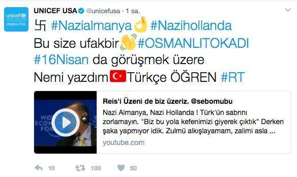 twitter-turk-hacker-saldiri-150317-2