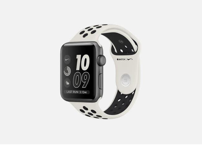 apple-watch-nike-lab-210417