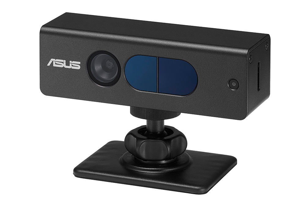 asus xtion 2