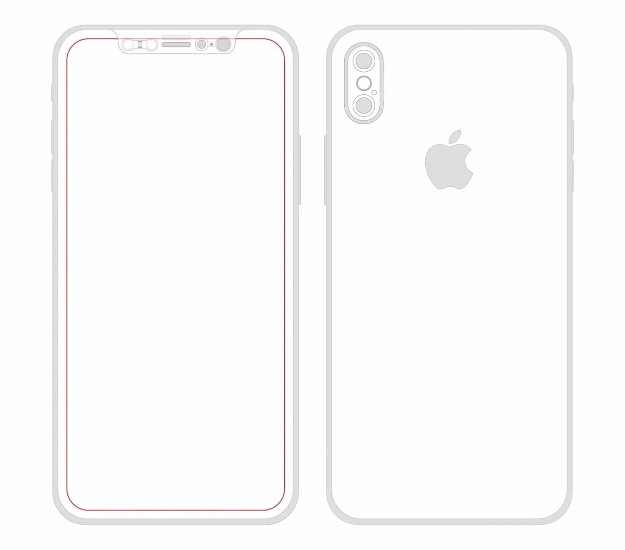 iphone-8-taslak-240417-6