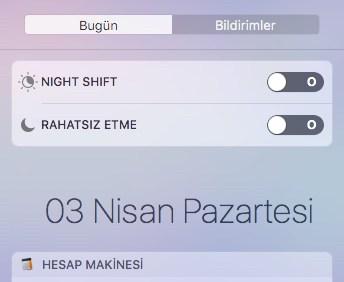 mac-night-shift-030417-3