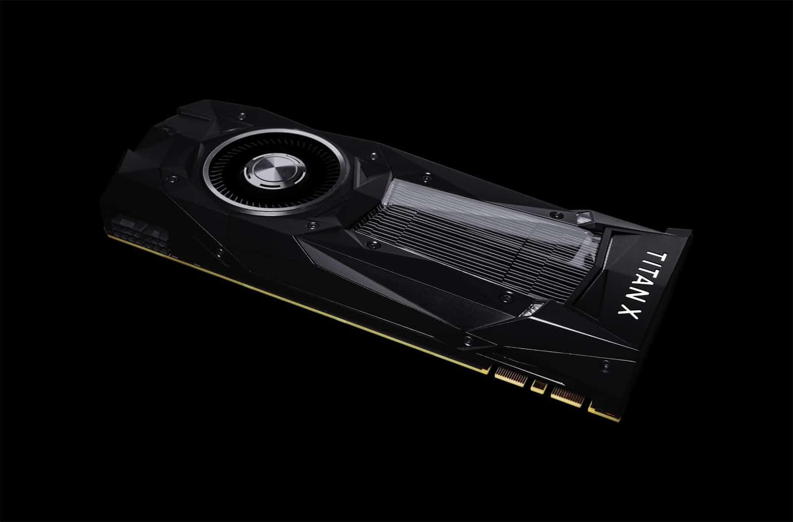 nvidia-titan-x-070417-2