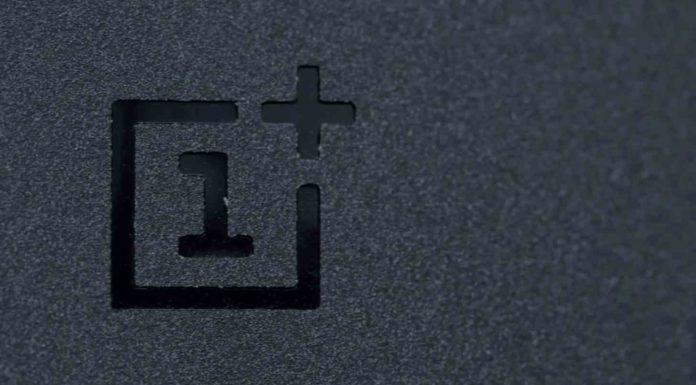 OnePlus 5 8 GB RAM ile birlikte gelebilir