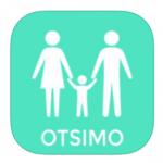 otsimo-aile-060417