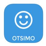 otsimo-cocuk-060417