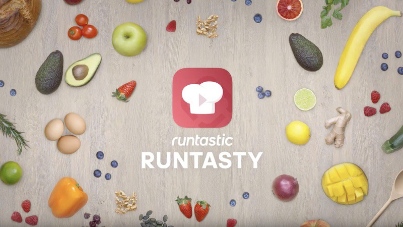 runtastic-runtasty-070417