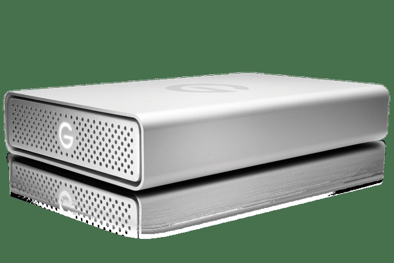 western-digital-g-drive-usb-c-140417-1