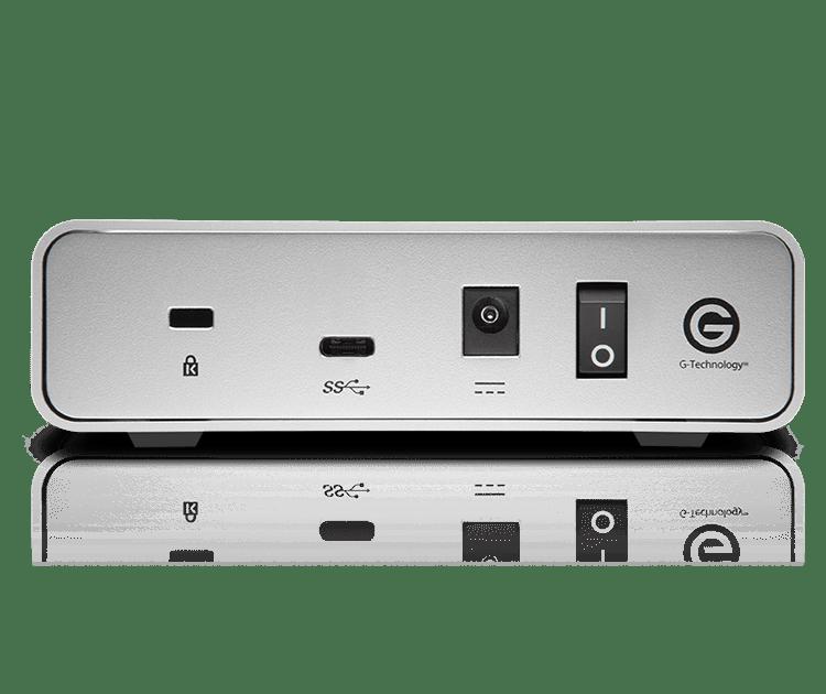 western-digital-g-drive-usb-c-140417-2