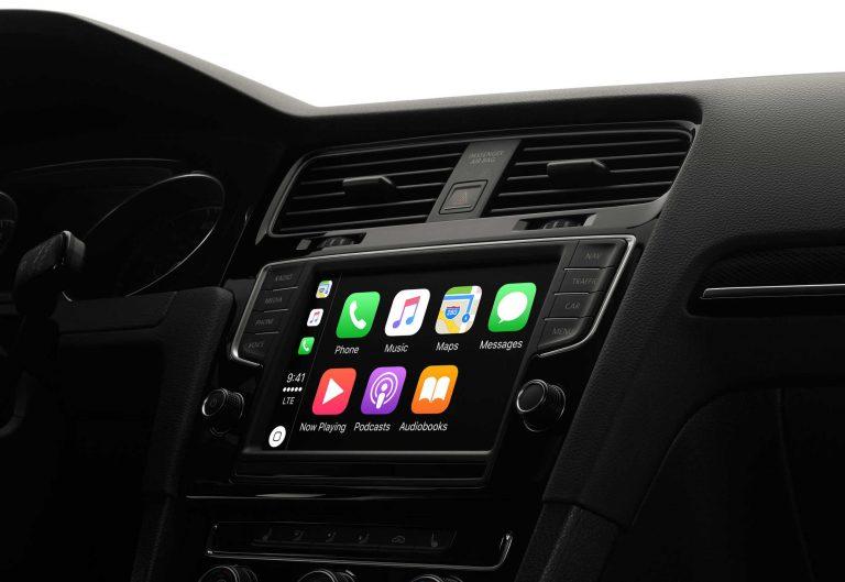 Apple CarPlay nedir, Carplay uyumlu araçlar (2019)