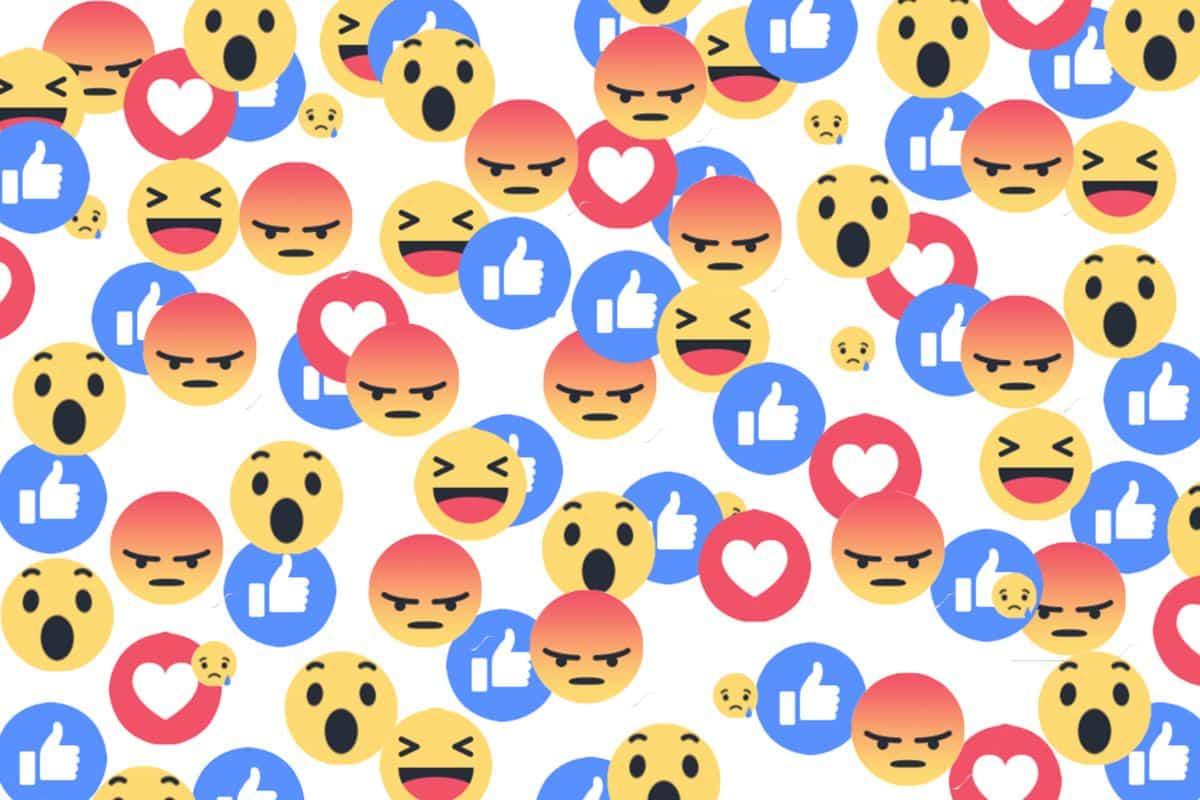 facebook yorumlari ifade