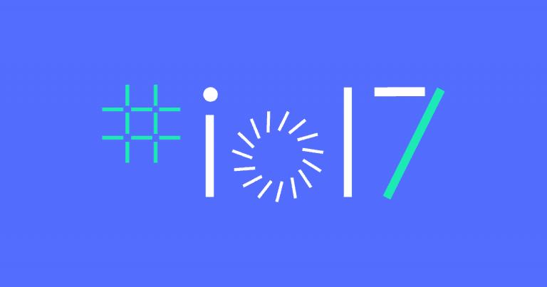 Google I/O 2017: Google'ın en büyük geliştirici konferansında neler bekliyoruz?