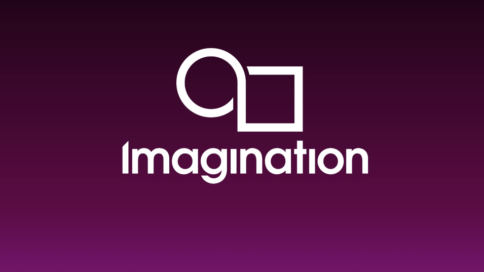 imagination technologies apple