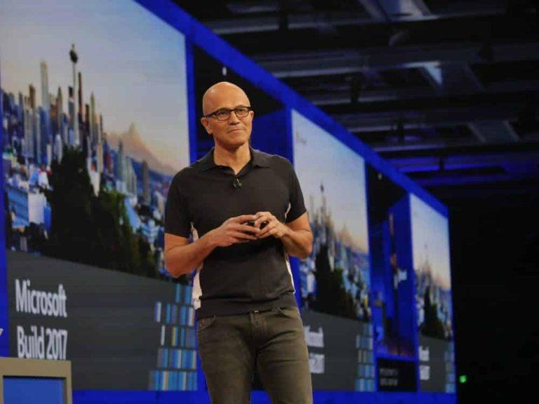 Windows 10 Fall Creators Update: Yenilikler neler, ne zaman gelecek?