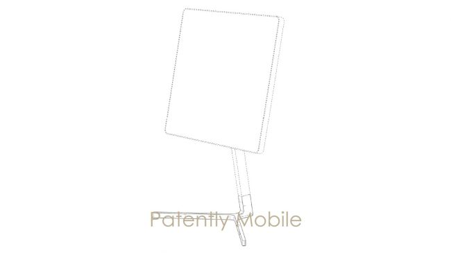 samsung bixby hoparlor patenti