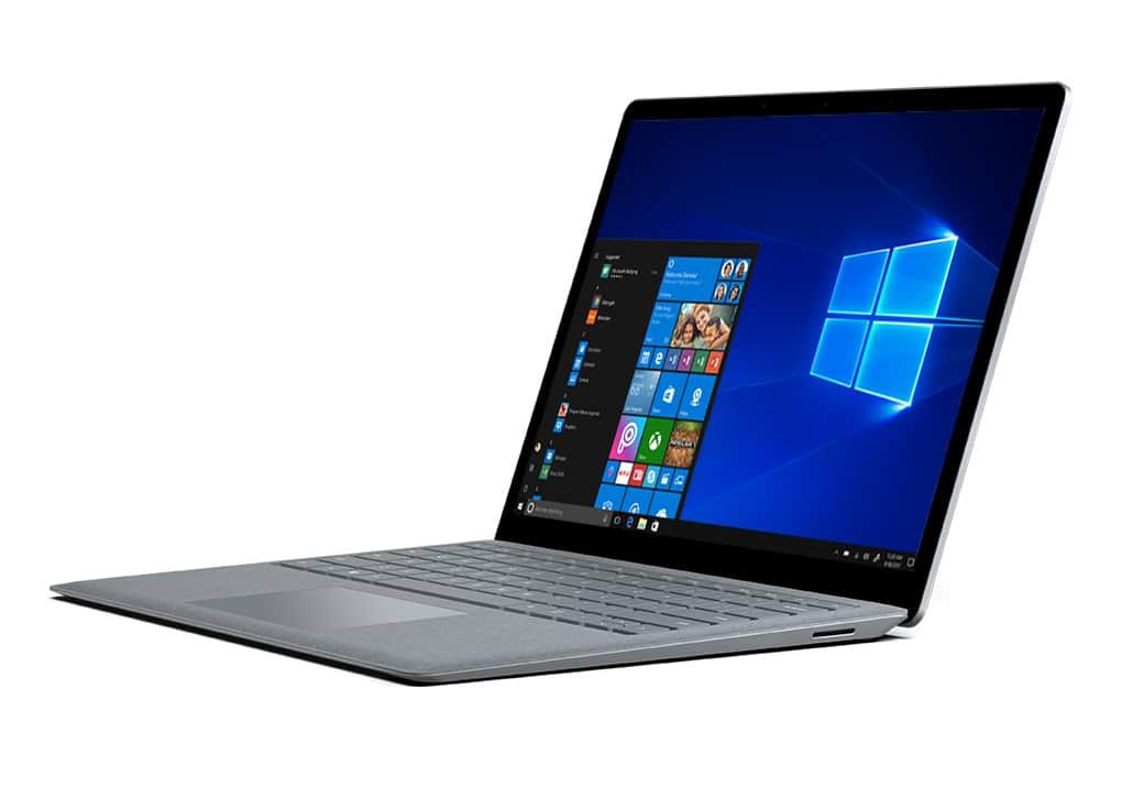 windows 10 nisan güncelleştirmesi