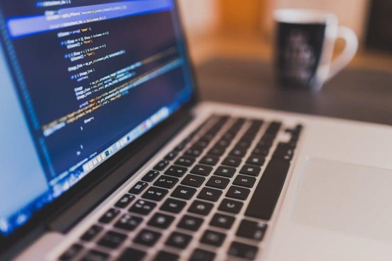 WannaCry: Küresel fidye yazılımı saldırısıyla ilgili bilmeniz gerekenler