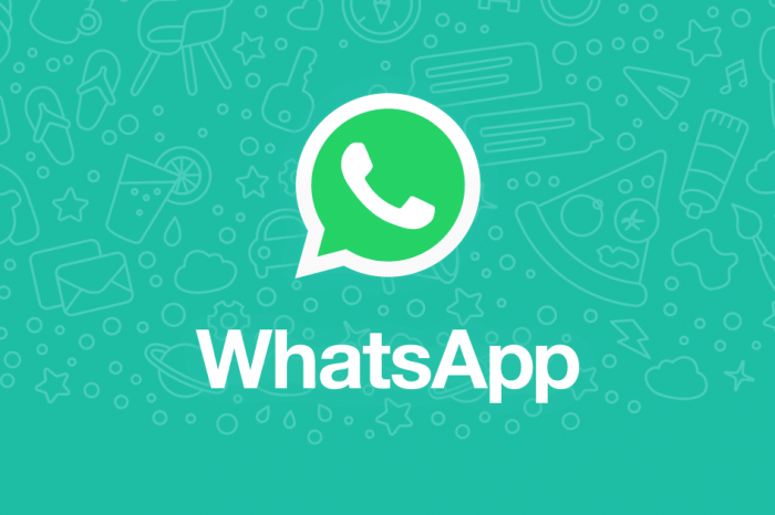 WhatsApp Windows Phone uygulaması için yeni özellikler yolda